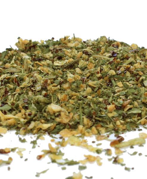 Spinach Dip Mix Bulk