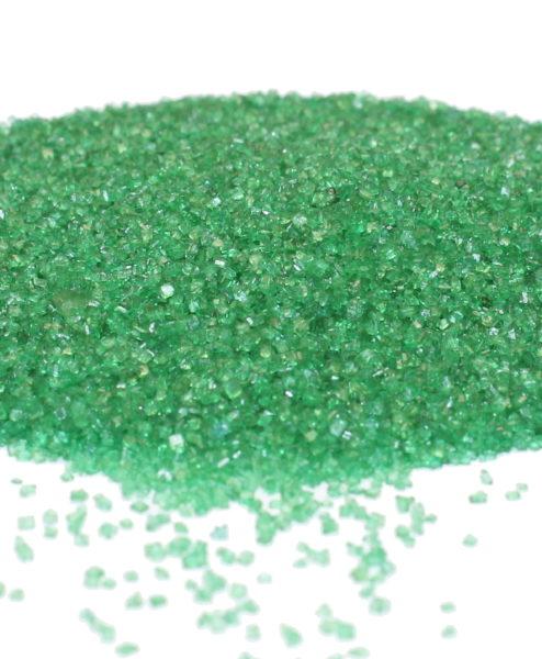All Natural Green Sugar Bulk