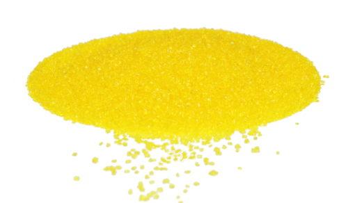 All Natural Yellow Sugar Bulk