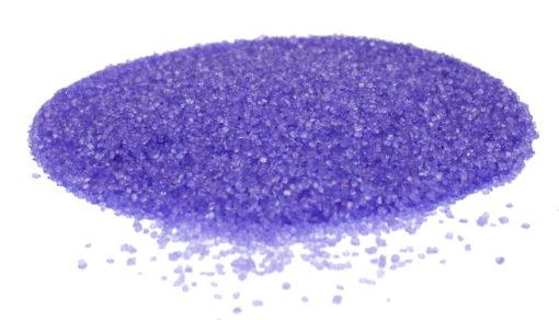 All Natural Purple Sugar Bulk