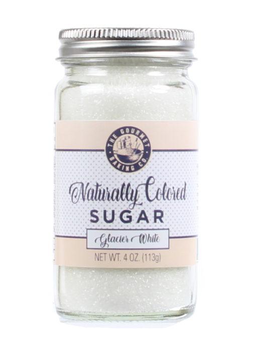All Natural White Sugar Bulk