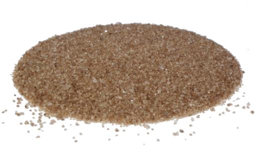 Cappucino Flavored Sugar Bulk