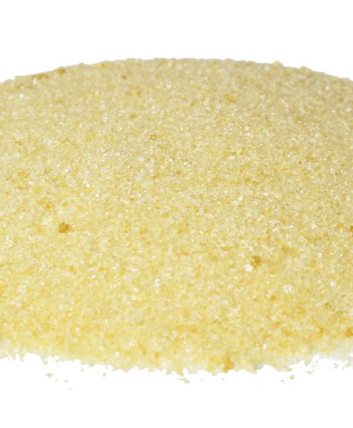 Vanilla Almond Flavored Sugar Bulk