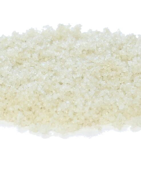 French Grey Sea Salt Bulk