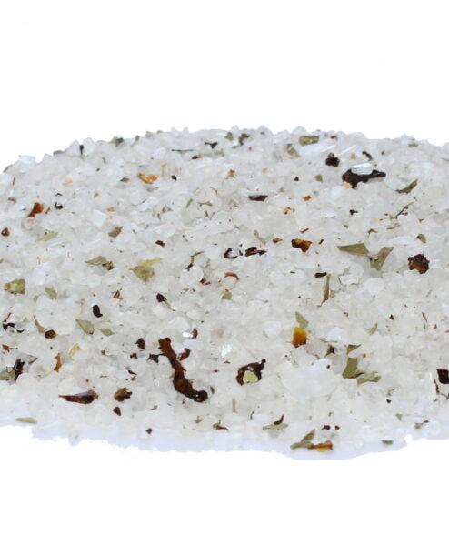 Tuscan Sea Salt Bulk