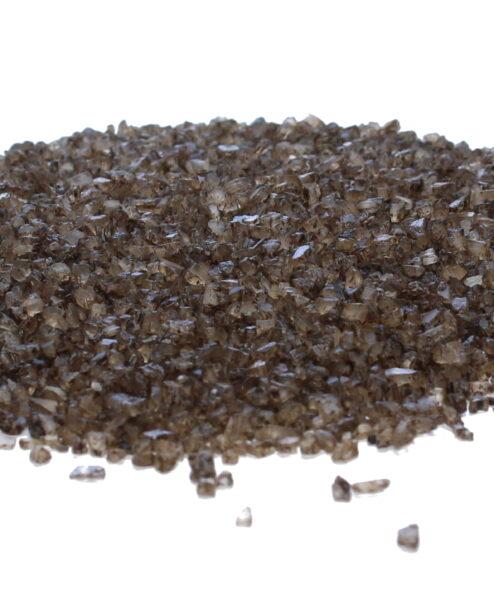 Alderwood Sea Salt Bulk