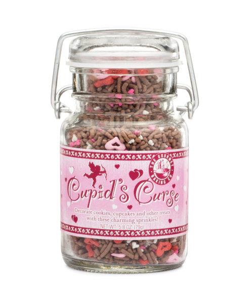Cupids Curse Sprinkles
