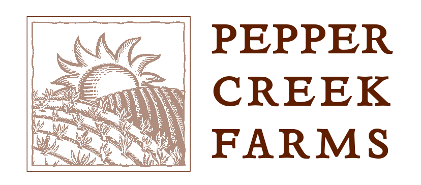 Pepper Creek Farms