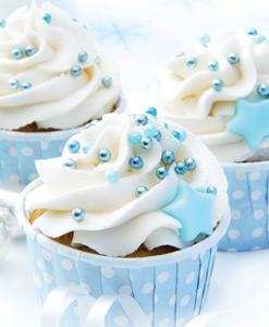 Bulk Sprinkles, Sugars & nonpareils
