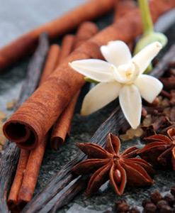 Flavored Cinnamons