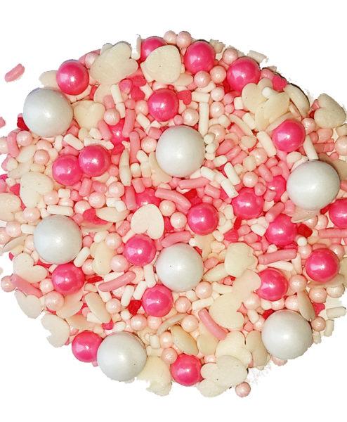 Whimsical Pretty In Pink Bulk