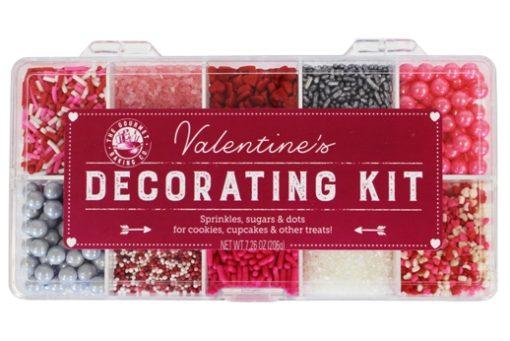 Decorating Kit Valentine