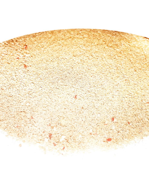 Peppermint Hot Chocolate Bulk