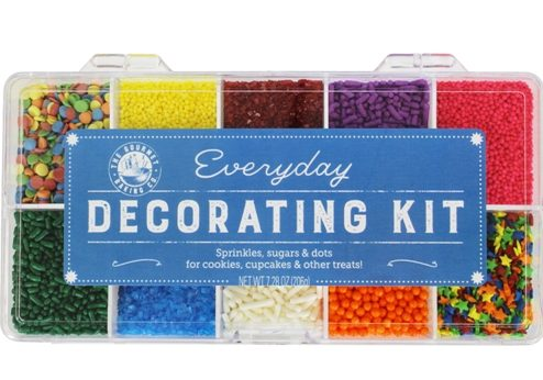 Decorating Kit Everyday
