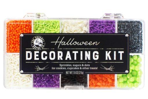 Decorating Kit Halloween