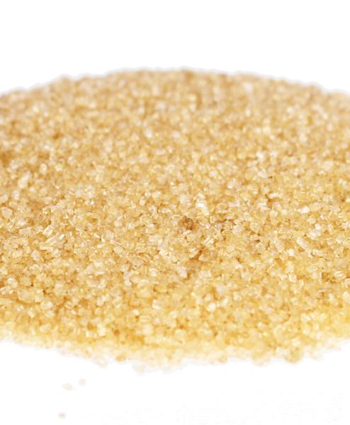 Toasted Marshmallow Flavored Sugar Bulk