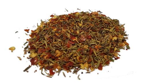 Caribbean Jerk Seasoning Bulk