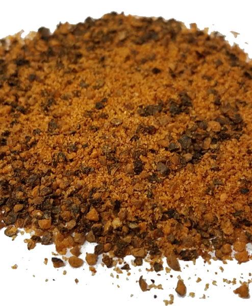 Smokey Bbq Seasoning Bulk