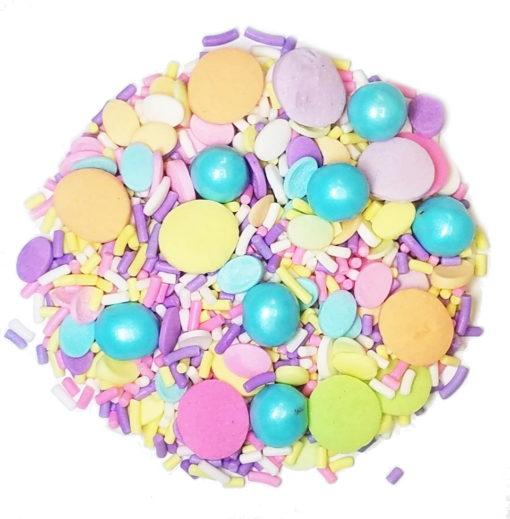 Whimsical Bunny Eggs Bulk
