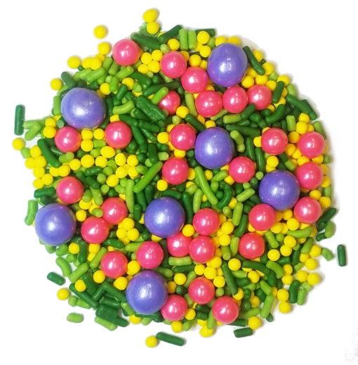 Whimsical Easter Baskets Bulk
