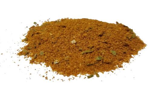 Tangy Ginger Corriander Ginger Seasoning Bulk