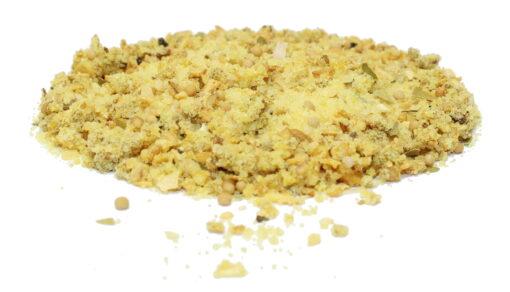 Kosher Dill Pickle Mix Bulk
