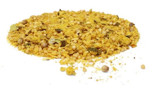 Bread Butter Pickle Mix Bulk